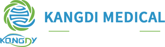 Logo | Kangdi Medical