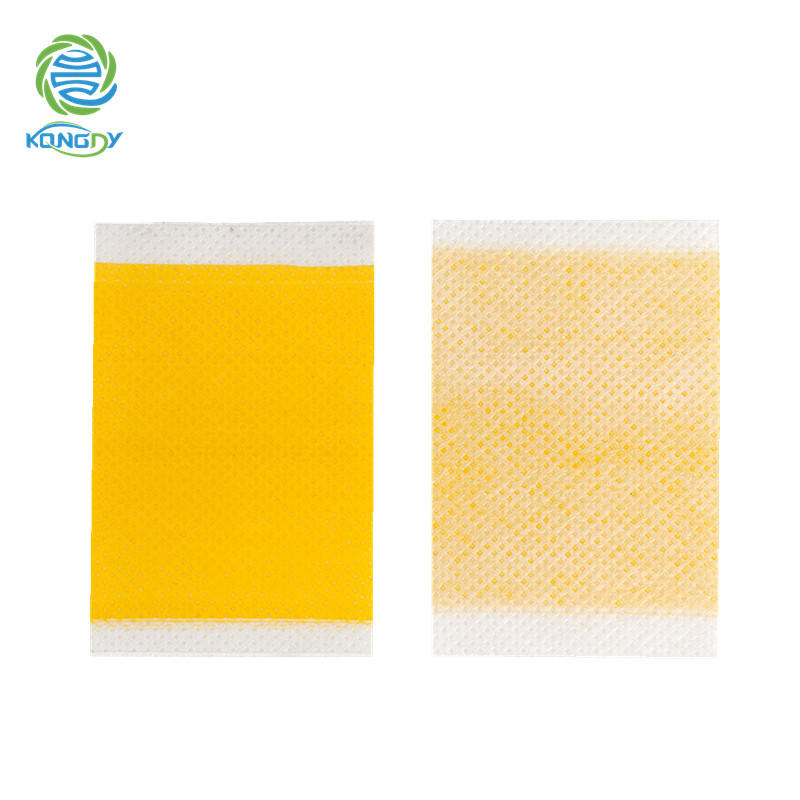 Slimming Patch Slim Patch Pads
