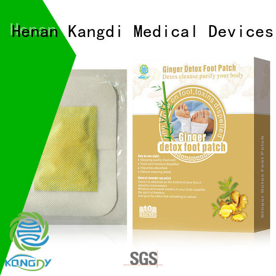 Kangdi toxin foot pads Suppliers health care