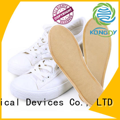 Kangdi New chinese heat patches company Medical Devices