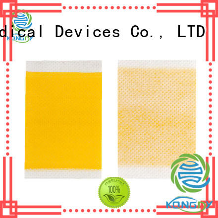 Kangdi best slimming patches manufacturers Medical Devices