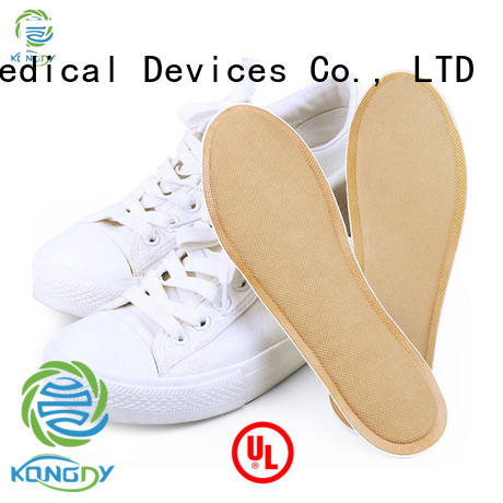 Kangdi High-quality body heat patch manufacturers health care