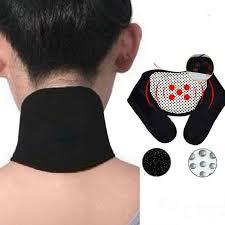 neck guard