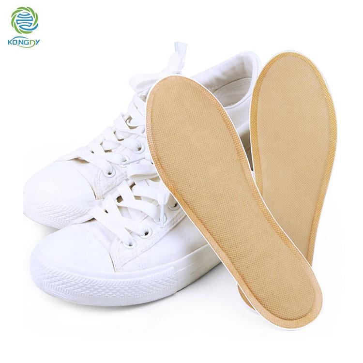 footpad