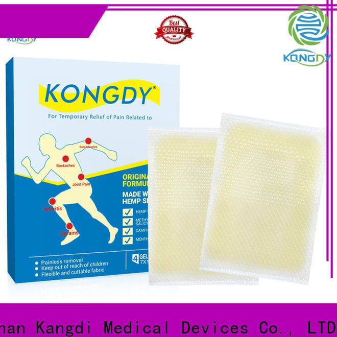 High-quality salonpas images for business Medical Devices