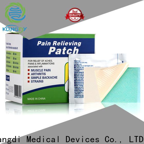 Best disposable syringes manufacturers for business Medical Devices