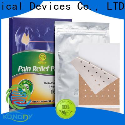 Kangdi orthopedic cast padding factory Body health care