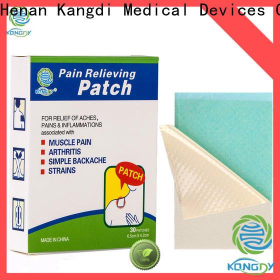 Kangdi Top lh strip manufacturers Medical Devices