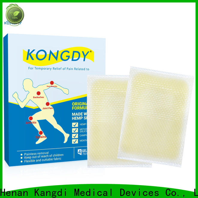 Kangdi universal indicator paper factory Medical Devices