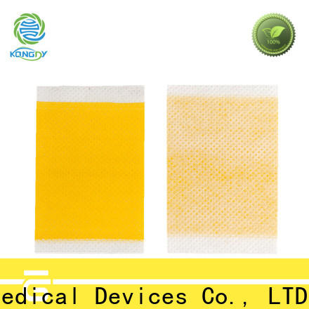 Kangdi natural slim patch reviews Supply Medical Devices