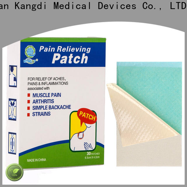 High-quality muac tape for business Body health care