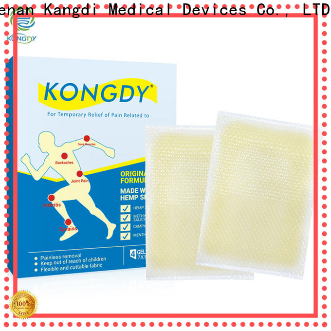 Latest intradermal acupuncture needles Suppliers Body health care